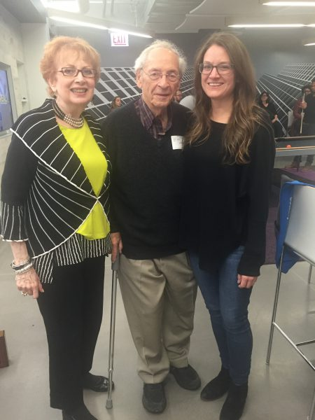 jerry-witkovsky-at-grandparents-day-at-work