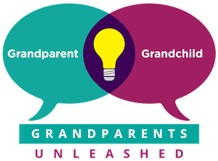 Grandparents Unleashed