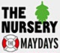 The Nursery Theatre UK